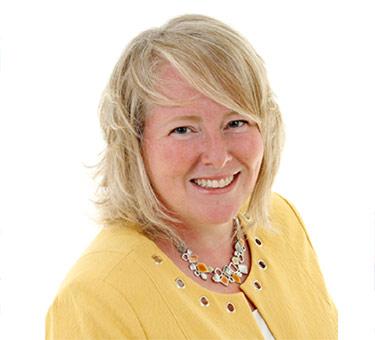 Nancy Simard