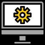 Proposition d'outils technologiques de ludification